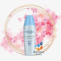 Skin Aqua UV Moisture Milk SPF 50 40g 40 G