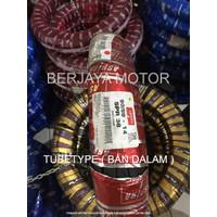 BAN LUAR/ BAN MOTOR 90/90-14 ASPIRA ARROWNON TUBELESS BELAKANG MATIC