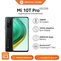 Xiaomi Official Mi 10T Pro 8/128GB Snapdragon 865 Smartphone 5000mAh