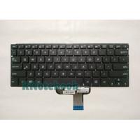 Keyboard Asus ZenBook UX410 UX410U UX410UF UX410UFR UX410UQ Backlight