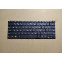Keyboard Asus ZenBook UX410 UX410U UX410UF UX410UFR UX410 No Backlight