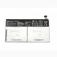 Baterai ORI Laptop ASUS Transformer Book T100T T100 T100TA C12N1320