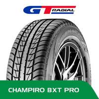 Ban mobil yaris, vios / ban mobil GT Radial BXT Pro 185/60 R15