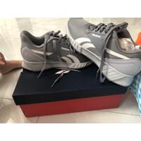 Sepatu Reebok original wanita (Lite plus 2.0 women-Running) NEW