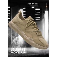 Sepatu Pria Import Premium A7