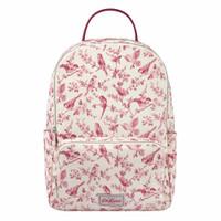Cath Kidston Backpack CK-318 Original 100%
