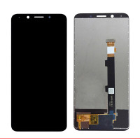 LCD OPPO F5/F5+/F5 PLUS/F5 YOUTH/A73 FULLSET TOUCHSCREEN UNIVERSAL