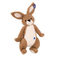 Boneka Bunny 55 cm