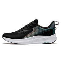 Sepatu Sneakers Pria Pegasus Revolution C27