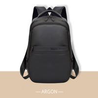 Tas Ransel Parasut Laptop Anti Air Pria Mario Vizzari Argon (8552)