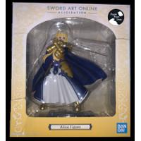 BIB Ichiban Kuji Alice Schuberg Zuberg SAO Sword Art Online Bekas Ori