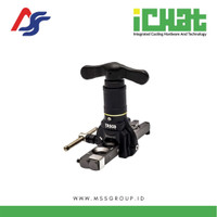 Flaring Tools AC Tasco TB550 (Pemekar Pipa AC)