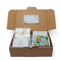 Hampers Ulang Tahun | Hadiah Ulang Tahun | Hadiah Ulang Tahun Pacar
