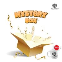 Paket Spesial - Mystery Box El's Coffee