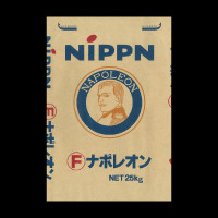 Japan T55 F.Napoleon Flour