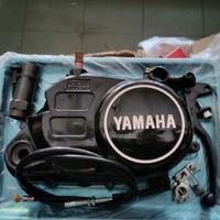 bak kopling Blok kopling Yamaha F1ZR