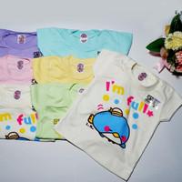 baju anak , baju bayi , setelan .0-2 tahun. produk SNI bahan lembut.