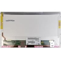 Original LED LCD Laptop Toshiba Satellite L510 C600 C600D