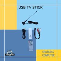 USB STICK GADMEI (TV TUNER)