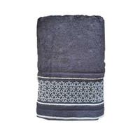 TERRY PALMER BATH TOWEL - SIGNATURE - 055