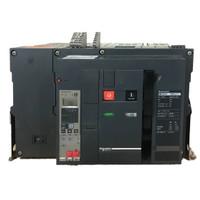 ACB Schneider NW12H14F2EH 4P 1250 A