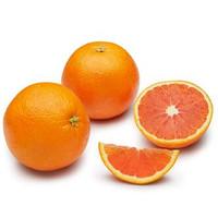 Jeruk Cara Cara Navel Orange (1kg)