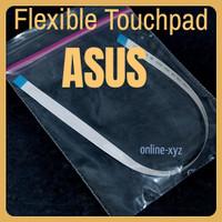 kabel flexibel flexible touchpad Asus A455 A455L A455LA A455LB A455LD