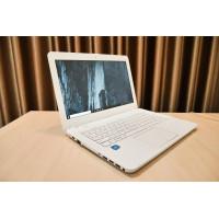 Laptop Asus VivoBook Max X441MA N4000 4GB/1TB Second