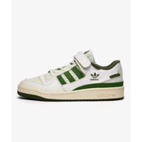 Sepatu Casual Adidas Forum 84 Low FY8683