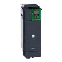 Inverter Schneider ATV630D30N4 30KW 380-480V 3P
