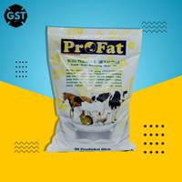 PROFAT 1 kg susu pengganti induk Kambing/Domba/Sapi/Ayam DLL