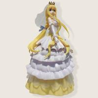 EXQ Figure Alice Schuberg Wedding Ver. Sword Art Online Code Register