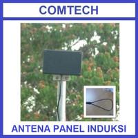Antena Penguat Sinyal Internet Panel Induksi 3G 4G untuk Modem HP