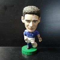 Corinthian Prostars - Roberto Baggio ( Fiorentina )