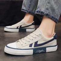 Sepatu Sneakers pria original Import Renew Chuck 1990 Recycled Knit
