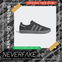ADIDAS BROOMFIELD EE5712 - Sepatu Casual Adidas Original (BNIB)