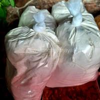 Tepung Terigu Curah / 500 gram