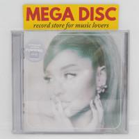 CD Ariana Grande - Positions EU Album Audio Music