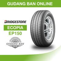 Ban avanza xenia kijang evalia 185/70 r14 Bridgestone Ecopia EP150