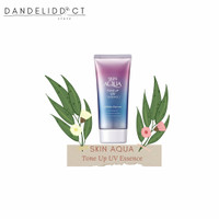 Skin Aqua Tone Up UV Essence