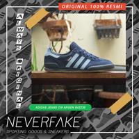 Sepatu Casual ADIDAS JEANS ORIGINAL (Artikel: B42230) - BNIB