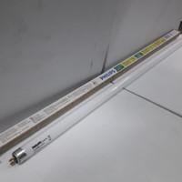 Philips Lampu - TL-5 ESSENTIAL 14W/21W/28W - TL-5 ESSENTIAL, 14W/83-84-86