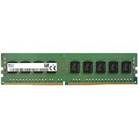 Memory Hynix ECC Unbuffered 16GB 2400MHz DDR4 CL19 DIMM