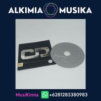 CD Musik CRAIG DAVID Signed Sealed Delivered ASLI