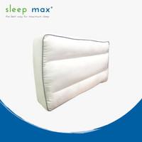 Sleep Max Healthy Pillow/Bantal Kesehatan 36x65x10 Cm