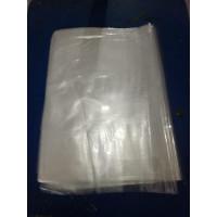 Plastik PP Bening Kiloan/Plastik Laundry/Plastik Baju TEBAL 04 PART 1