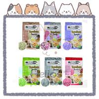 Markotops Tofu Soya Clump Cat Litter 7L