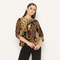 Lavina Blouse Adinata Batik