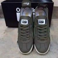 S1 Sneaker Onitsuka Sepatu Pria Grade Ori Vietnam