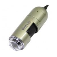 Digital Microscope/ Mikroskop DINOLITE PREMIER 500X AM4113T5X